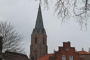 Vor 500 Jahren Reformation: In den Dörfern wurde ...